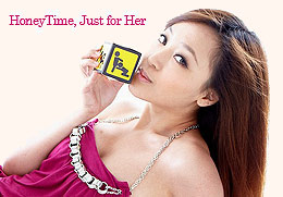 �����l_�O�I�M�@��_�w���M_honey time_condom_�֬��M